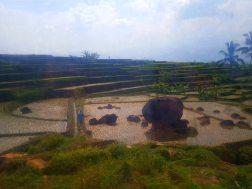 Java - Naar Bandung
